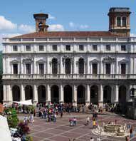 16-Biblioteca_Civica