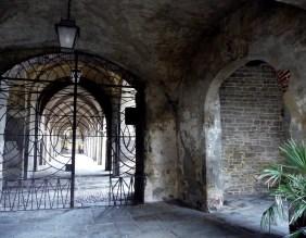cittadella