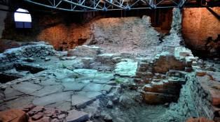 bergomum-mostra-sugli-scavi-della-bergamo-romana-636722.660x368